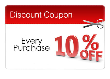 Canadian Health and Care Mall Discount Coupon