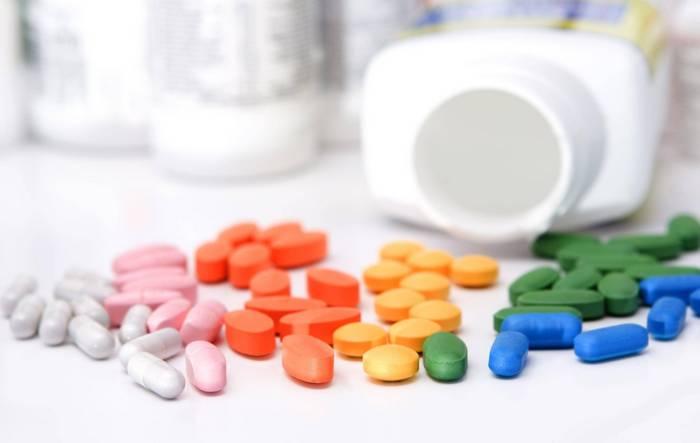 erectile disfunction medication