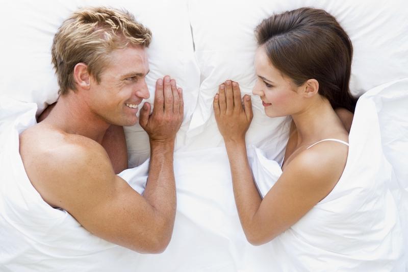 Effective treatment for erectile dysfunction