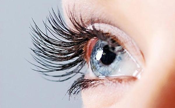 Lumigan - Eye Drops