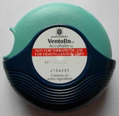 Ventolin Canadian Pharmacy