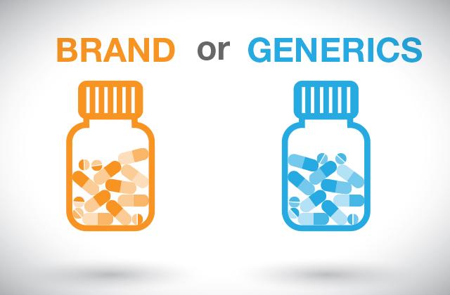 brand-or-generics