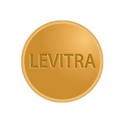 levitra-pill