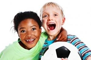 Kids_Sport_Web_Image