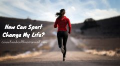 How-Can-Sport-Change-My-Life-