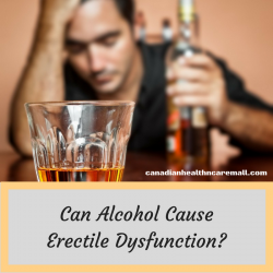 Can-Alcohol-CauseErectile-Dysfunction-