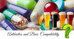 Antibiotics-and-Beer-Compatibility